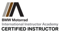 logo-certified-instructor-elephantmotocosatarica.jpg